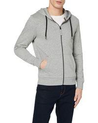 Esprit 129ee2j002 Sweatshirt - Grey
