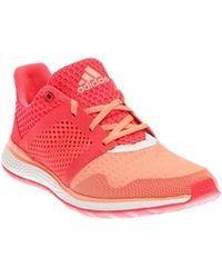 8fe88a87771cd Lyst - adidas Originals Adidas Performance Energy Bounce 2.0 Running ...