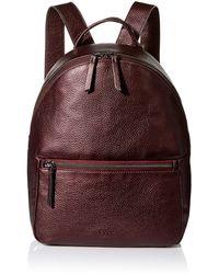 Ecco Sp 3 Backpack - Multicolour