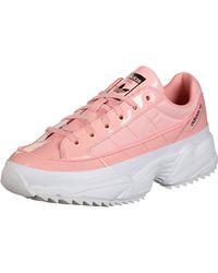adidas Glory Pink Glory Pink FTWR - Rose