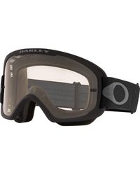Oakley - OO7117-02 - Lyst