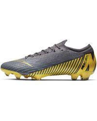 Nike - Vapor 12 Elite FG 70-11/45 - Lyst