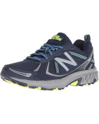 New Balance 410 Sneakers for Women - Up