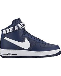 Mens Womens Nike Air Force 1 07 Lv8 NBA Pack White Black 823511 103 Running Shoes 823511 103