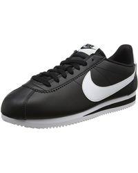 Nike - Classic Cortez - Lyst