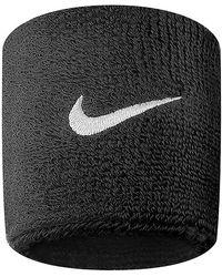 Nike Swoosh Sweatbands - Multicolour