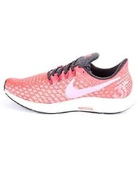 7d4a73ecb03ca Nike -  s Air Zoom Pegasus 35 Running Shoes - Lyst