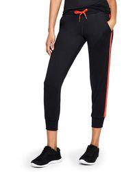 AURIQUE - Pantalones de Deporte - Lyst