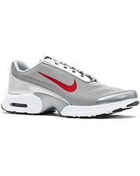 6 Größe Uk 001 896195 SE Jewell Max Air Nike 40 Euro
