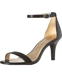 Bandolino - Madia Dress Sandal - Lyst