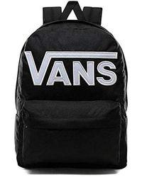 Vans - Old Skool Iii Backpack Rucksack, 42 Centimeters - Lyst