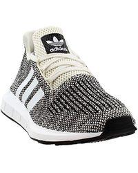 buy popular 34be8 1e7cd adidas Originals - Adidas Swift Running Shoe - Lyst