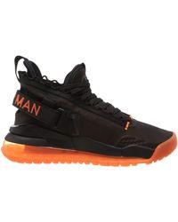 Nike - Jordan Proto-max 720 Sneaker - Lyst