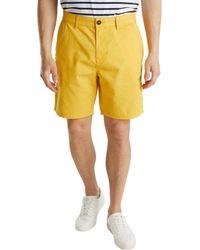 Edc By Esprit - 030CC2C303 Shorts - Lyst