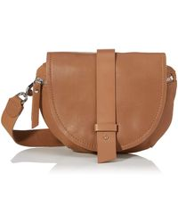 Liebeskind Berlin Belt Bag - Braun