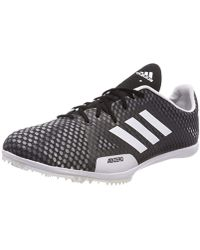 online store 623bb d449d adidas - Adizero Ambition 4 Track   Field Shoes - Lyst