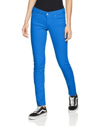Pepe Jeans Hose - Blau