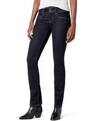 Pepe Jeans Gen Jeans - Bleu