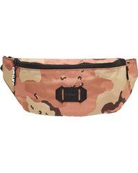 Oakley Street Belt Bag 2.0 - Green