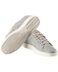 Speedo S' Quart Hybrid Shoe - Multicolore