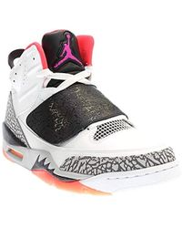 63 Aa1294 Jordan 23 Mens Generation Nike fb6Ygy7