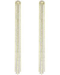 Swarovski FIT:PE Tassels Cry/GOS 5504572 - Multicolore