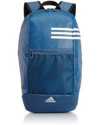 adidas - JPE46 mixte adulte sac à dos - Lyst