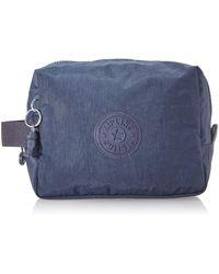 Kipling TRAVEL Accessories PARAC - Blau