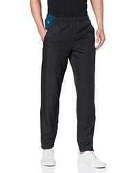 Lacoste Pantalon de Sport Homme - Multicolore