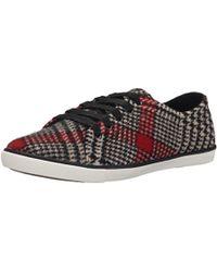 Woolrich - Strand Fashion Sneaker - Lyst
