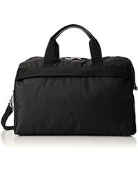 cea7503c3a5 Men's Timberland Luggage and suitcases Online Sale - Lyst