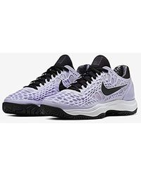 Air Zoom Shoes Tennis Wmns 3 Cage Hc BCxedorW