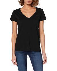 G-Star RAW - Graphic 2 T-Shirt - Lyst