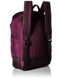 G.H.BASS - Mckinley Backpack - Lyst