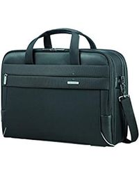 Samsonite Spectrolite 2.0 Hand Luggage, 48 Cm - Black