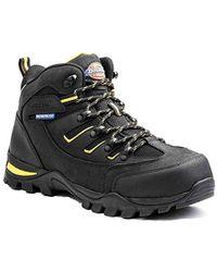 Dickies - Sierra Safety Hiker - Lyst