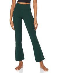 AURIQUE - BAL1150 Pantalones de Yoga - Lyst
