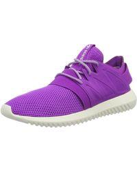 adidas Tubular Viral W - Violet