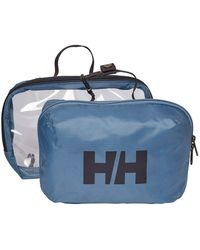 Helly Hansen Expedition Pouch Thermal Bag - Blue