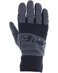 Oakley - Factory Park Glove 2019 Forged Iron - Lyst