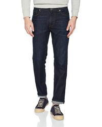 Marc O'polo - M21934712018 Slim Jeans - Lyst