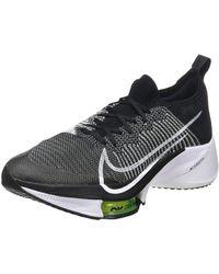 Nike - Schuhe Air Zoom Tempo Next% CI9923-001, - Lyst