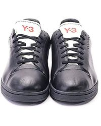 Trainers Y3