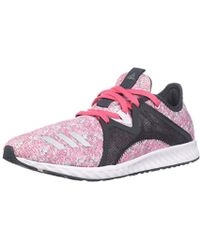 adidas Zx Flux W Mgh Solid Grey Women's Shoes (trainers) In