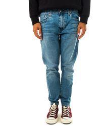 Levi's Levi ́s ® 512 Slim Taper Jeans 30 - Bleu