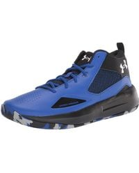 Under Armour - Lockdown 5 - Lyst