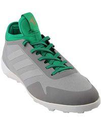 sale retailer 3af8d 1150b Ace Tango 17.2 Tf - Green