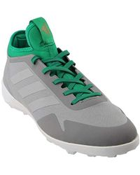 sale retailer 48392 aad9d Ace Tango 17.2 Tf - Green