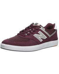hot sales how to serch on sale New Balance Sneakers Uomo 574 All Coasts Am574mgn (41 1-2 in ...