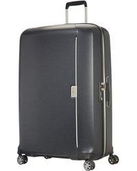 Samsonite Spinner X-large Suitcase 81 - Grey